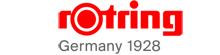 logo sponsor rotring
