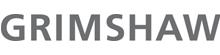 logo sponsor grims