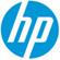 logo sponsor hp