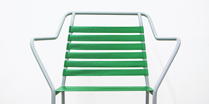 Poolside Chair Wanted