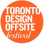 TorontoDesignOffsite_Logo_outline_4C