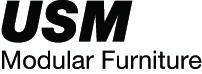 USM logo copy