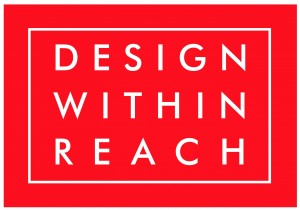 Design-within-Reach-logo-2