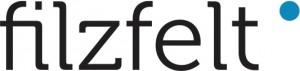 FilzFelt Wordmark
