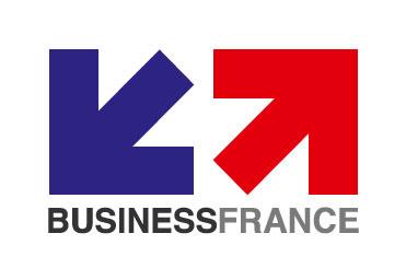 BusinessFrance_logo