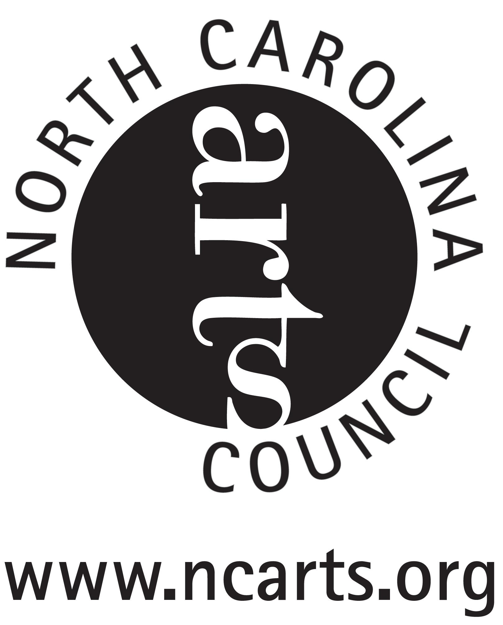 NCAC_LogoBlack