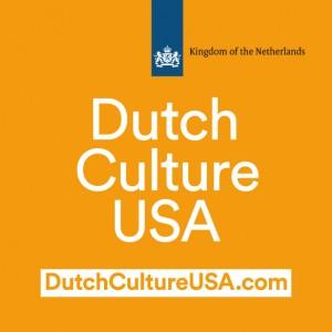 DutchCultureUSA_logo