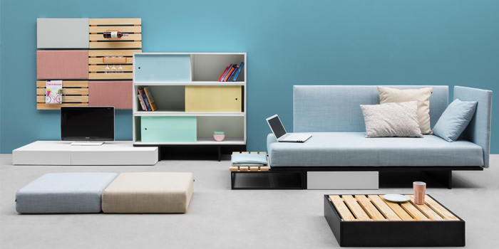 NOTI_EASY_Furniture collection1 - copie