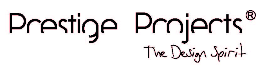 PrestiqgeProjects logo