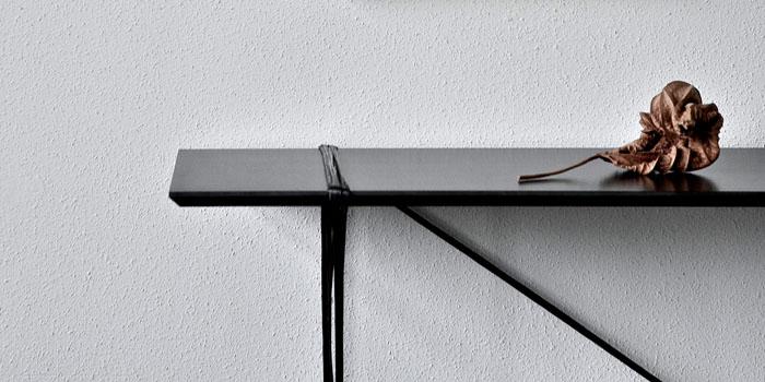 Studio Suzanne de Graef_Photo by Jeroen van der Wielen (6) 700x350 (1)