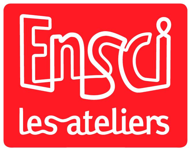 ENSCI-Moyen-fond-PantoneRed032c